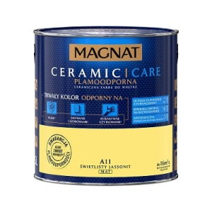 MAGNAT CERAMIC CARE Świetlisty Jassonit A11 - 2,5l