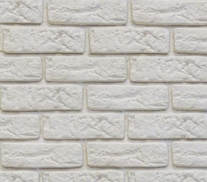 Kamień Stone Master DECOR BRICK off-white wew.[0,46]