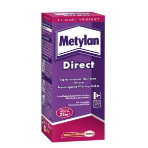 Klej Metylan DIRECT 200g