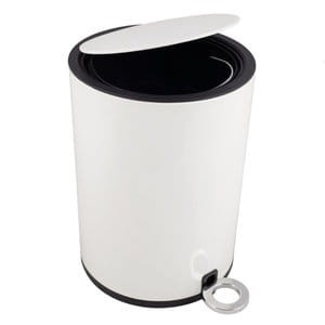 Kosze Na śmieci Vip łazienka