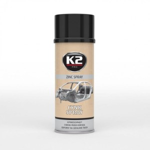 K2 CYNK spray 400 ml