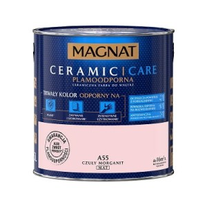 MAGNAT CERAMIC CARE Czuły Morganit A55 - 2,5l