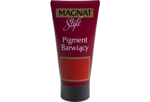MAGNAT STYLE Pigment Cytryn P2 20ml
