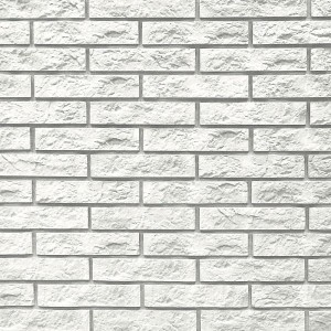 Kamień Stone Master ROCK BRICK off-white wew. [0,43]