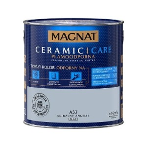 MAGNAT CERAMIC CARE Astralny Angelit A33 - 2,5l