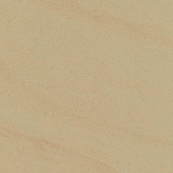 Płytka Podłogowa Arkesia Beige 60x60 Poler Gatunek 2 Z Ceramiki