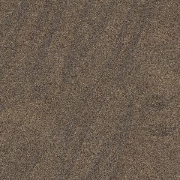 Płytka Podłogowa Arkesia Mocca 60x60 Poler Gatunek 2 Z Ceramiki